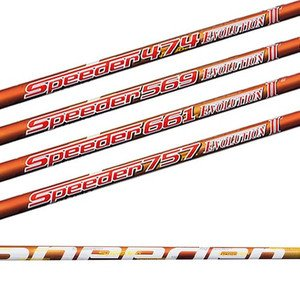easy-style2007_shaft-speeder-evo2-2